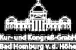 Kur- und Kongress-GmbH Bad Homburg