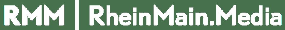 Rhein Main Media