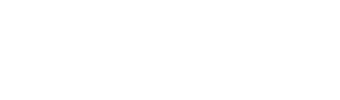 Finanzgruppe Hessen-Thüringen