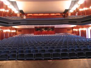 Kurtheater1