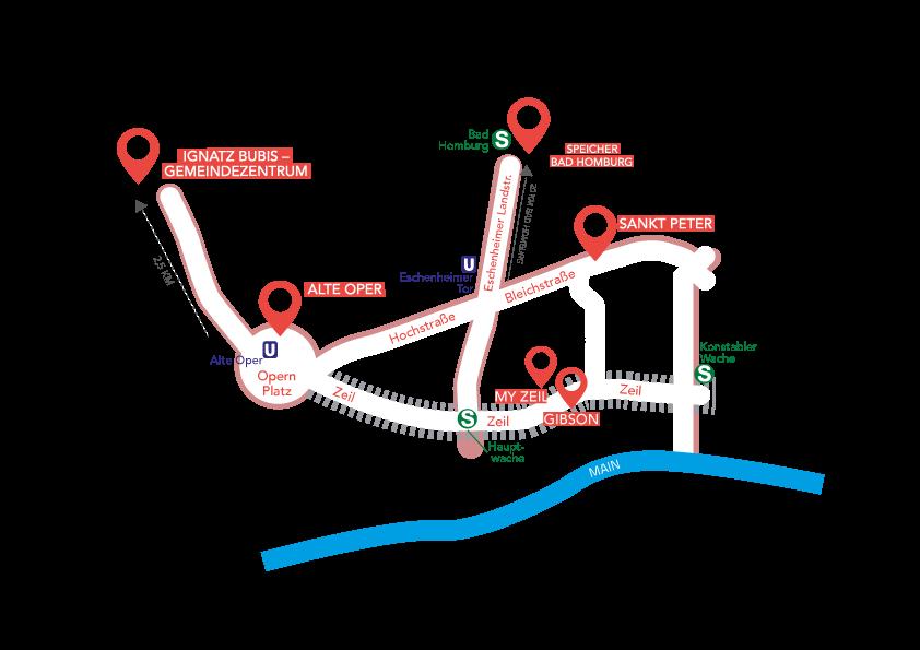 w-festival-map-2018