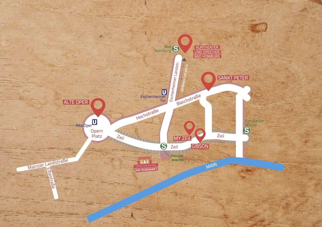 w-festival2017-map