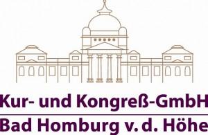 http://www.w-festival.de/wp-content/uploads/2014/11/KuK-Logo-wpcf_300x195.jpeg