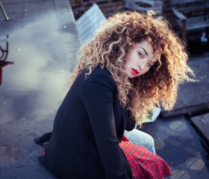 Ella_Eyre_HighRes-3342 - idol