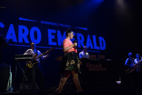 caro_emerald_2