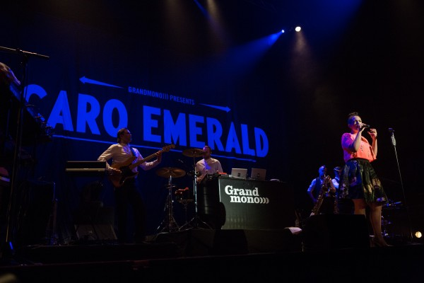 caro_emerald_4