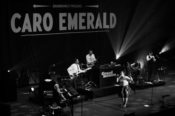 caro_emerald_52