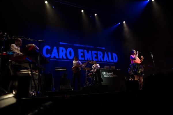 caro_emerald_8
