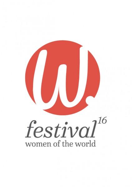 W-Festival16-Logo-4c