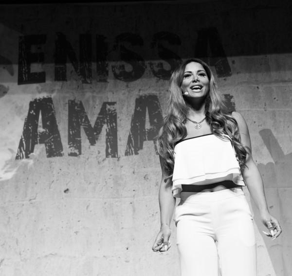 Enissa_Amani_W-Festival_2016-062