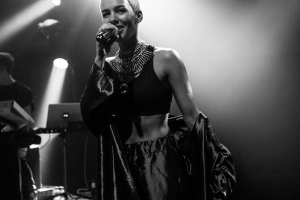 Frida_Gold_W-Festival_2016-057