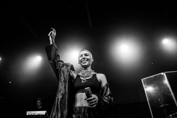 Frida_Gold_W-Festival_2016-146