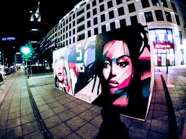 GOPRO_streetart-007