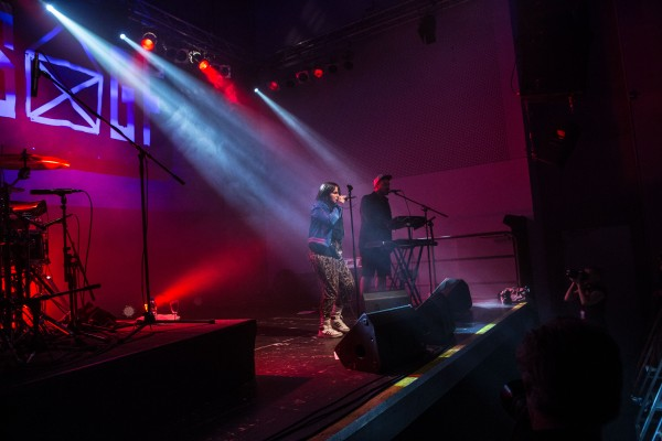 GSGF_W-Festival_2016-056