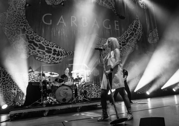 Garbage_W-Festival_2016-022