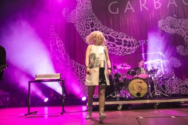 Garbage_W-Festival_2016-032