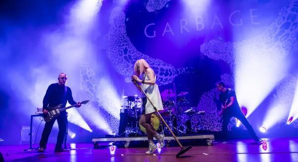 Garbage_W-Festival_2016-040