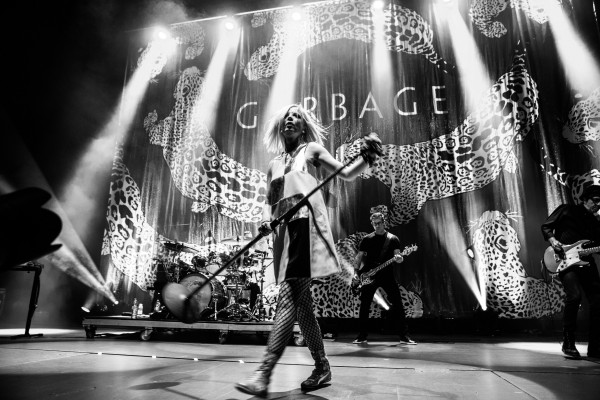 Garbage_W-Festival_2016-110