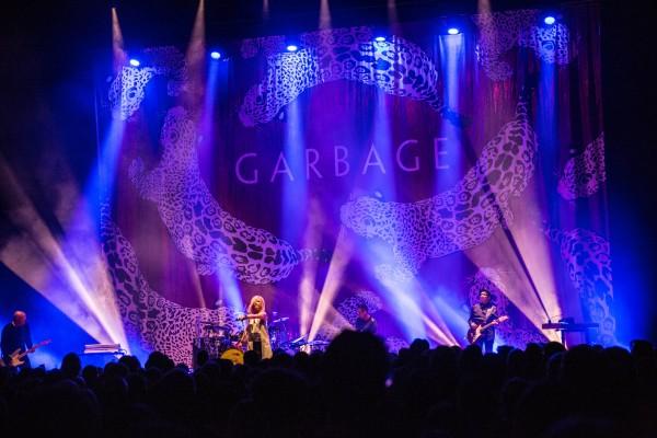 Garbage_W-Festival_2016-116