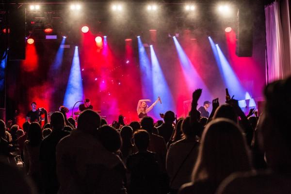 Glasperlenspiel_W-Festival2016-178