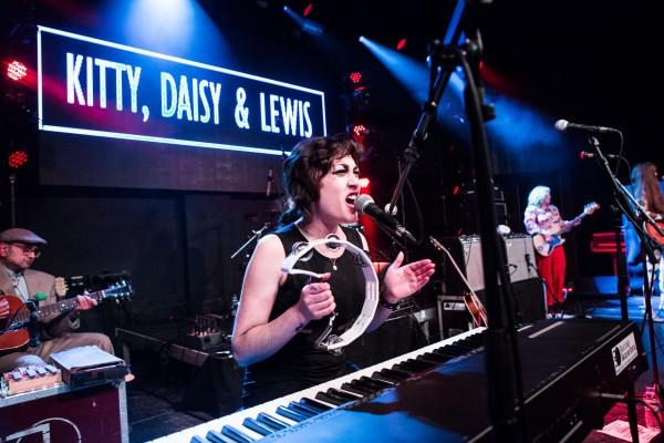 Kitty_Daisy_Lewis_W-Festival_2016-049