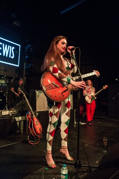 Kitty_Daisy_Lewis_W-Festival_2016-058