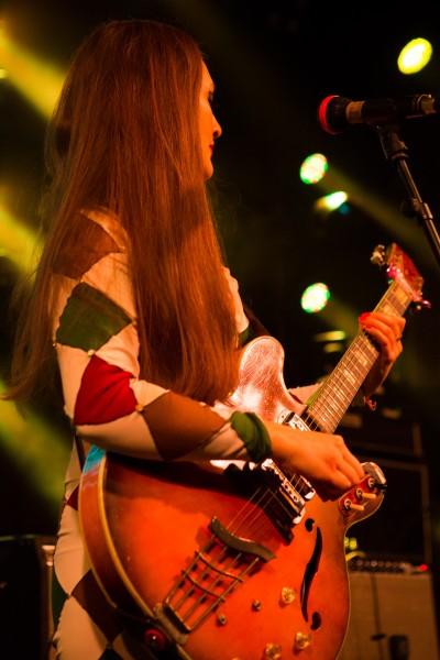 Kitty_Daisy_Lewis_W-Festival_2016-060