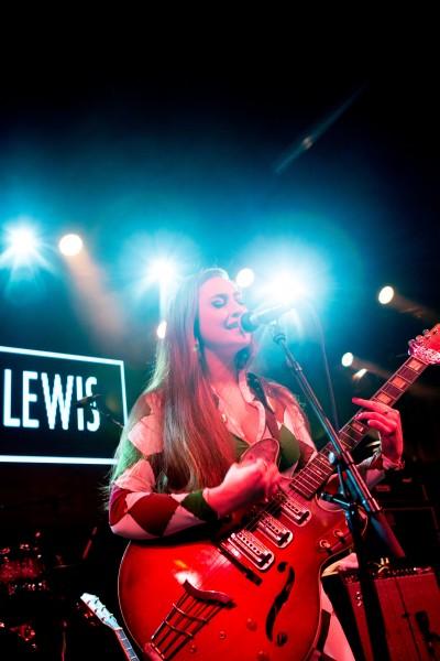 Kitty_Daisy_Lewis_W-Festival_2016-067