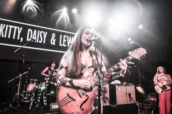 Kitty_Daisy_Lewis_W-Festival_2016-076