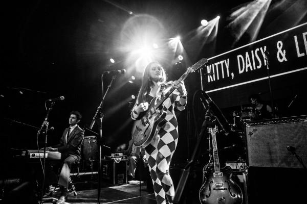 Kitty_Daisy_Lewis_W-Festival_2016-109