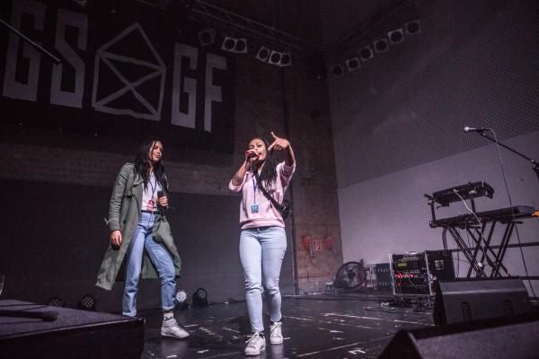 SXTN_W-Festival_2016-038