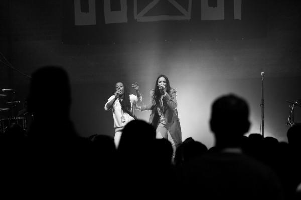 SXTN_W-Festival_2016-181