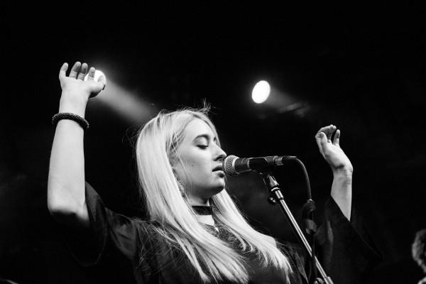 Violet_Skies_W-Festival_2016-036