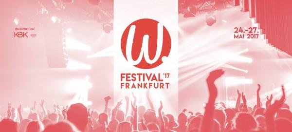 w-festival-webpage2017_keyvisual