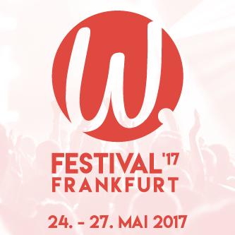 w-festival-profil