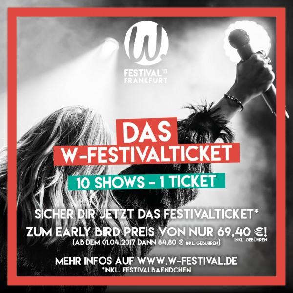 w-festval-post-festivalticket