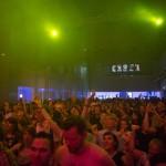 publukum-w-festival-004-3