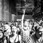 publukum-w-festival-005
