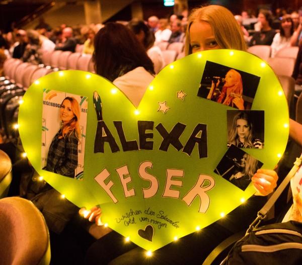 Alexa_Feser-006