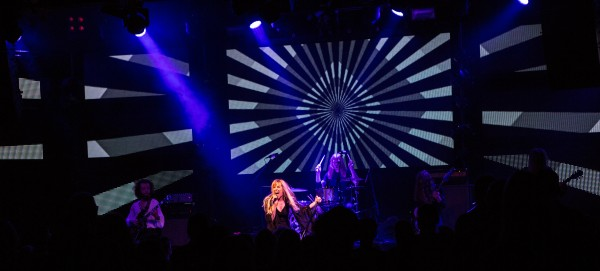 Blues_Pills_W-Festival_2017_-040