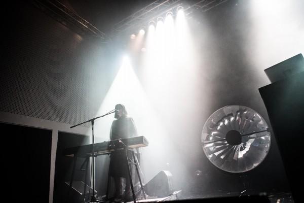 Dillon_W-Festival_2017-006