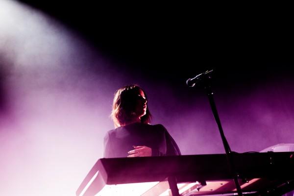 Dillon_W-Festival_2017-027