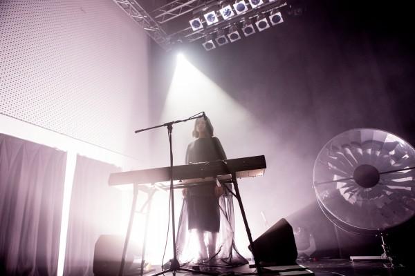 Dillon_W-Festival_2017-038