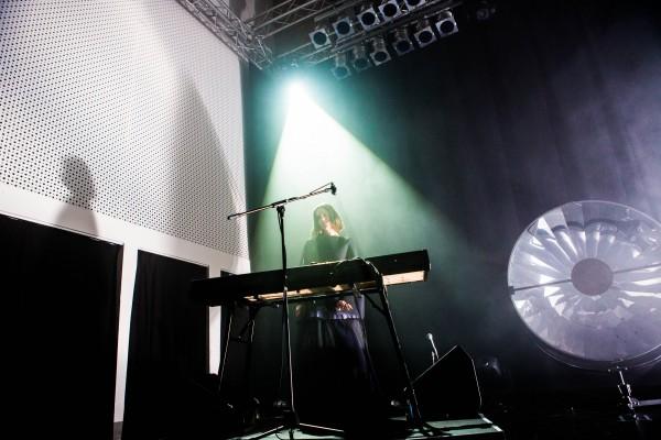 Dillon_W-Festival_2017-048