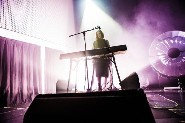 Dillon_W-Festival_2017-056