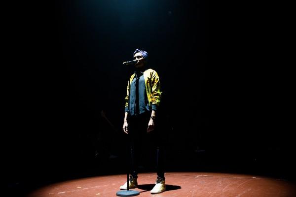 Imany_W-Festival_2017-069