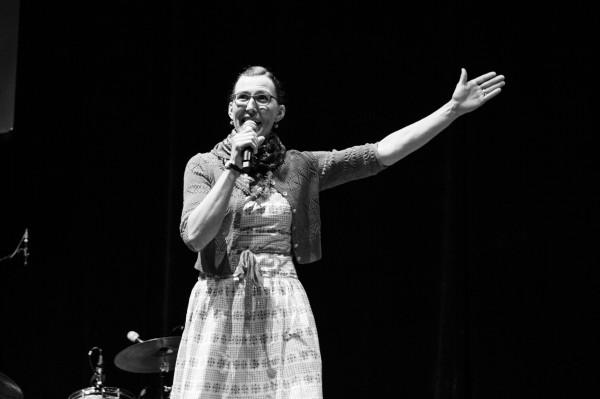 Martina_Schwartzmann_W-Festival_2017-032