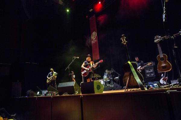 Martina_Schwartzmann_W-Festival_2017-033