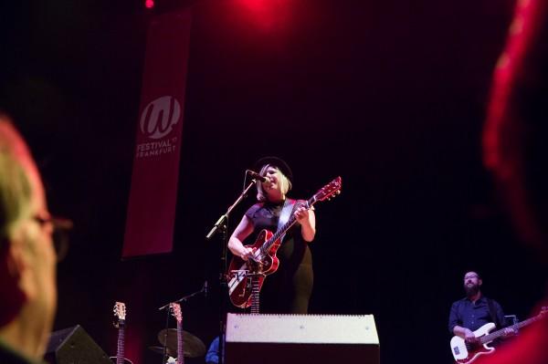 Martina_Schwartzmann_W-Festival_2017-044