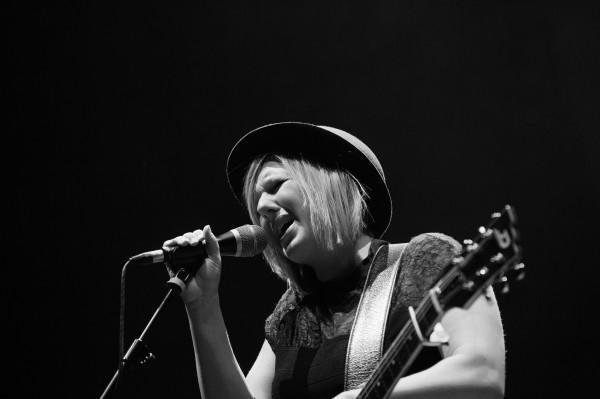 Martina_Schwartzmann_W-Festival_2017-067